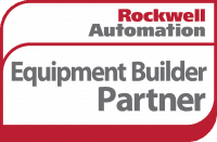 Rockwell Automation, Equipment Builder Partner