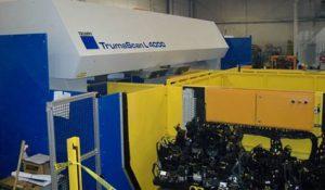 TrumaScan L 4000